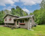 3182 Wildflower Bay Rd, Pelican, WI by Re/Max Northwoods $209,900