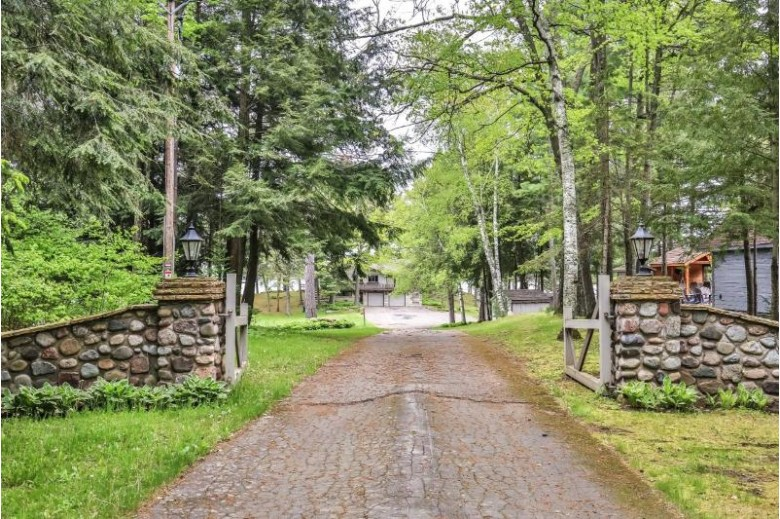 14076 Gauthier Ln Lac Du Flambeau, WI 54548 by First Weber Real Estate $1,740,000