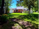 114 Pleasant Ave W, Tomahawk, WI by Wild Rivers Group Real Estate, Llc $209,900