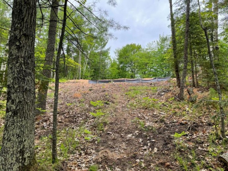 3811 Chain O Lakes Rd Washington, WI 54521 by Eliason Realty Of The North/Er $299,000