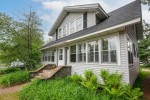318 Wall St, Eagle River, WI by Re/Max Property Pros $494,500