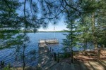 4330 Otter Lake Rd Lincoln, WI 54521 by Re/Max Property Pros $485,000