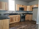 119 Lincoln Ave E Tomahawk, WI 54487 by Woodland Lakes Realty, Llc $179,900