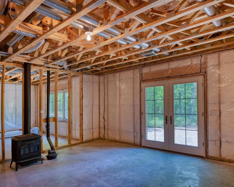 6579 Maple Tree Rd Crescent, WI 54501 by Re/Max Northwoods $853,000
