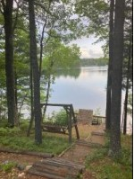 1869 Cosgrove Lake Rd N, Florence, WI by First Weber Real Estate $199,900