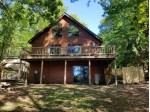 6775 Blue Jay Ln, Crescent, WI by 4 Star Realty $334,000