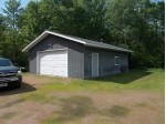 W355 Elm Ridge Ave, Pine River, WI by Coldwell Banker Action $250,000