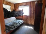 W3369 Cth D King, WI 54487 by Century 21 Best Way Realty $199,900