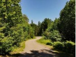 4524/26 River Bend Rd, Pelican, WI by Century 21 Best Way Realty $189,900