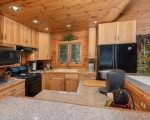 4806 Willow Dam Rd Little Rice, WI 54531 by First Weber Real Estate $350,000