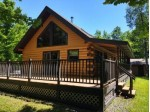 N16271 Cys Dr Fifield, WI 54552 by First Weber Real Estate $315,900