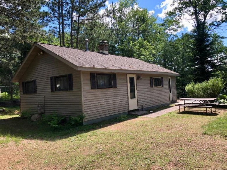 N10656 Lake James Rd King, WI 54487 by Century 21 Best Way Realty $227,500