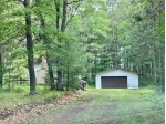 10388 Leisure Dr N Hazelhurst, WI 54531 by Coldwell Banker Mulleady - Mnq $129,900