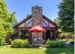 130 Lakeshore Dr Minocqua, WI 54548 by Redman Realty Group, Llc $1,750,000