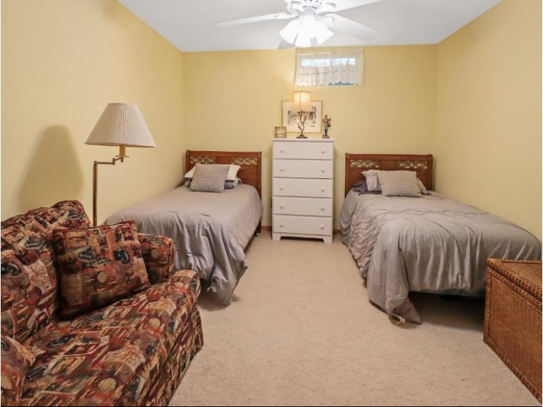 1191 Wooded Ln Washington, WI 54521 by Coldwell Banker Mulleady-Er $779,000