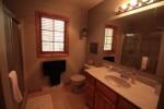 3247 Poor Lake Rd Watersmeet, MI 49969 by First Weber Real Estate $1,675,000
