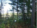 LOT 8 Pristine Waters Dr, Minocqua, WI by Redman Realty Group, Llc $68,500