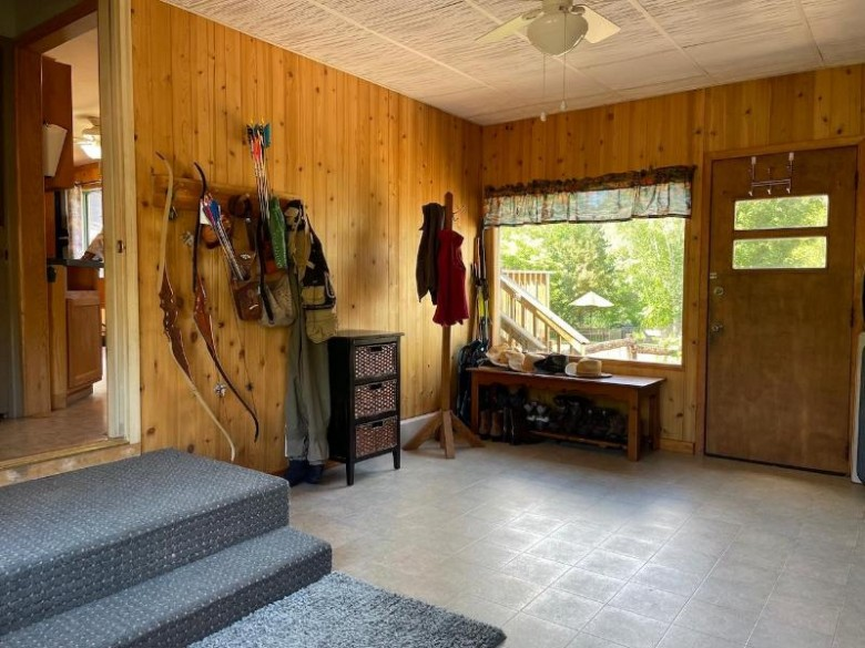 5083 Grossman Ave Pelican, WI 54501 by First Weber Real Estate $279,500