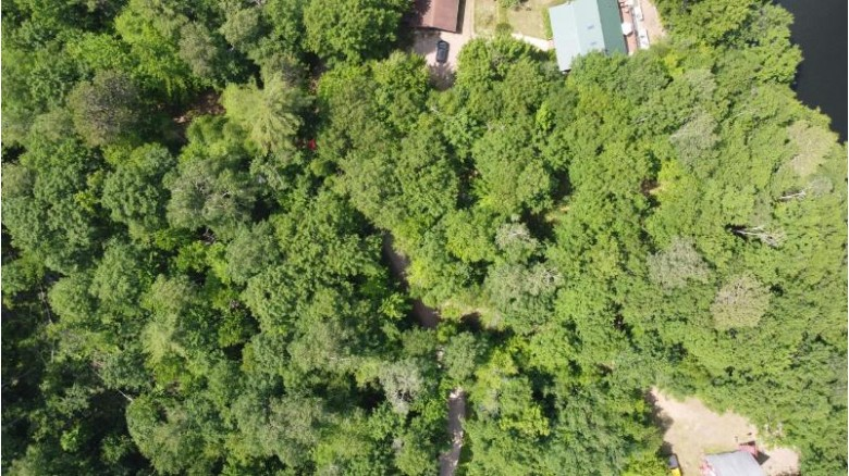 LOT 9 Long View Dr, Crescent, WI by Pine Point Realty $140,000
