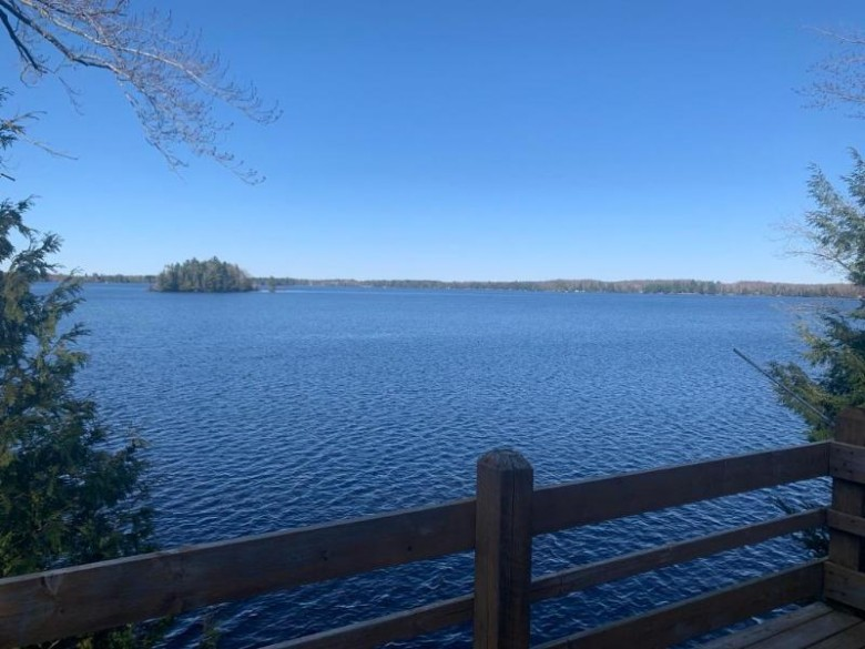 1206 Pinewood Rd Three Lakes, WI 54562 by Coldwell Banker Mulleady-Er $429,900