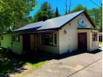 3220 Boyce Dr Crescent, WI 54501 by Wild Rivers Group Real Estate, Llc $279,900