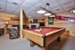 7753 Crow Rd Lake Tomahawk, WI 54539 by Redman Realty Group, Llc $450,000