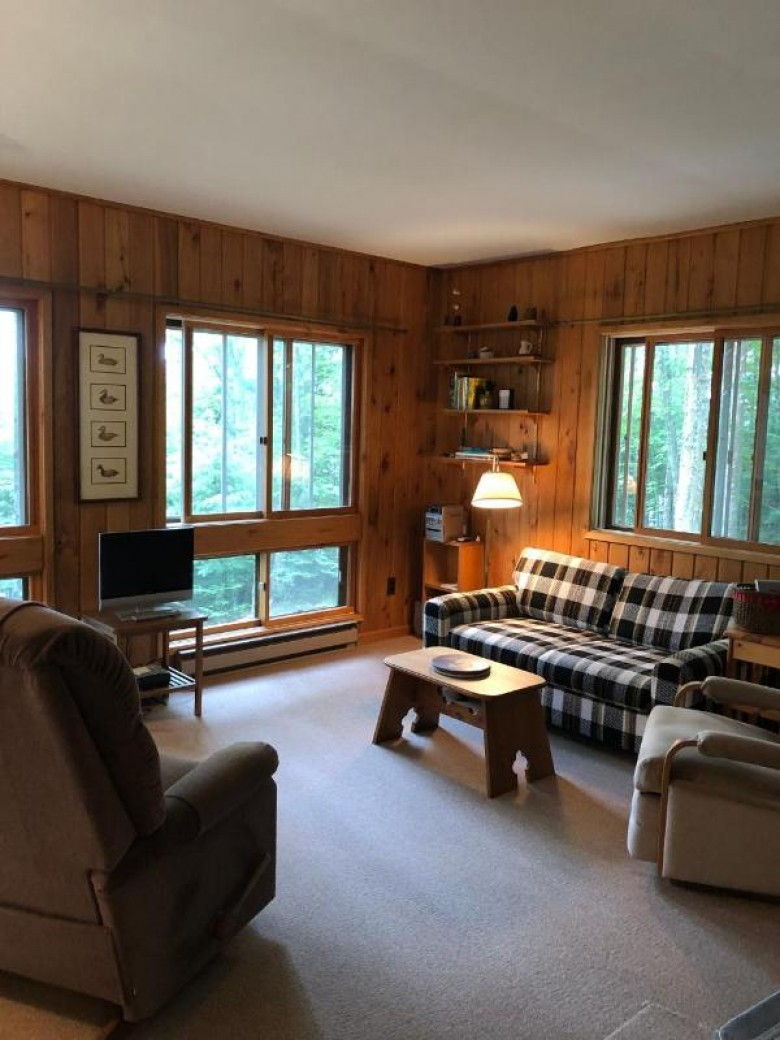 11566 Miller Dr Presque Isle, WI 54557 by Headwaters Real Estate $359,000