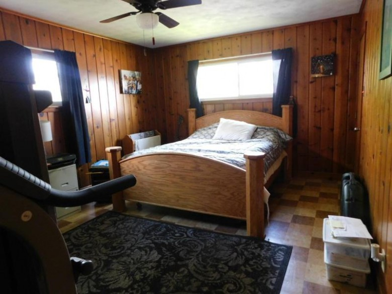 1701 Main St E, Merrill, WI by Century 21 Best Way Realty $149,900