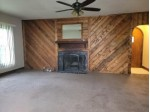 116 Somo Ave E Tomahawk, WI 54487 by Woodland Lakes Realty, Llc $99,900