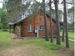 N14902 Kalmerton Dr, Fifield, WI by Re/Max Woodlands And Water $215,000