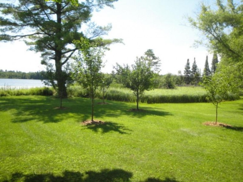 3849 North Shore Dr Pelican, WI 54501 by First Weber Real Estate $434,900