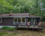 4465 Cloudscape Ln, Cassian, WI by First Weber Real Estate $309,900