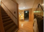 6590 Bayview Tr, Cloverland, WI by Coldwell Banker Realty-West Bend $427,900