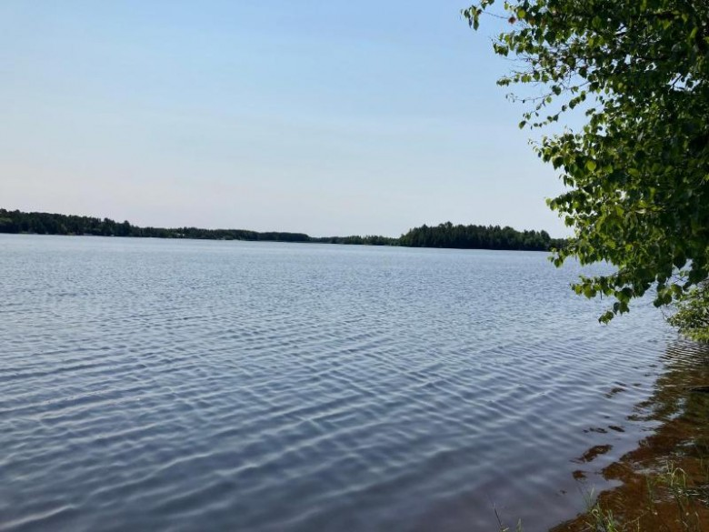 ON Cth Y Nokomis, WI 54487 by First Weber Real Estate $1,499,000