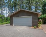 7271 Arbutus Dr, Sugar Camp, WI by First Weber Real Estate $449,500