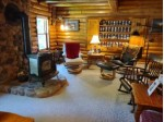 1010 Chicago Point Rd, Schoepke, WI by First Weber Real Estate $596,000