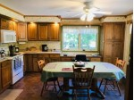 7314 Hwy 45 Three Lakes, WI 54562 by Redman Realty Group, Llc $449,900