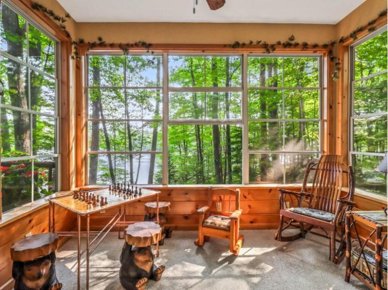 11420 Spruce Rd Arbor Vitae, WI 54568 by Coldwell Banker Mulleady-Er $545,000