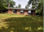 3699 Catfish Point Ln, Lincoln, WI by Century 21 Burkett - Wall St. $518,000