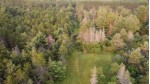 ON Pine Rd N, King, WI by Pine Point Realty $200,000