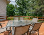 4145 Pine Point Dr, Pine Lake, WI by Redman Realty Group, Llc $350,000