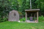 5454 Spider Lake Rd Sugar Camp, WI 54501 by First Weber Real Estate $1,375,000