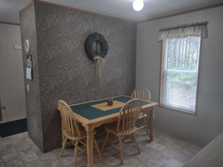 2353 Warehouse Rd, Stella, WI by First Weber Real Estate $129,900