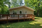 6475 Col Himes Rd Three Lakes, WI 54562 by Re/Max Property Pros $225,000