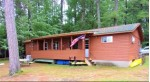 8816/18 Sunrise Shores Cr 4&5, St. Germain, WI by Eliason Realty Of St Germain $374,900