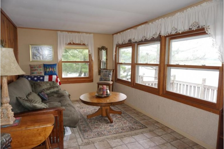 5534 Riverview Dr, Pine Lake, WI by Coldwell Banker Mulleady-Rhldr $169,000