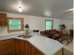 4743 Wilderness Ln UNIT 5, Cassian, WI by Coldwell Banker Mulleady - Mnq $174,700