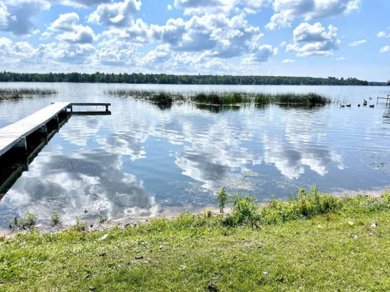 2385 Norway Point Rd Schoepke, WI 54463 by Re/Max Invest, Llc $299,900
