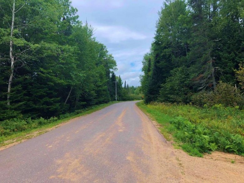 2784 Range Line Rd Crescent, WI 54501 by Coldwell Banker Mulleady-Rhldr $227,000