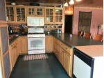 7095 Crab Lake Rd Presque Isle, WI 54557 by Headwaters Real Estate $478,500